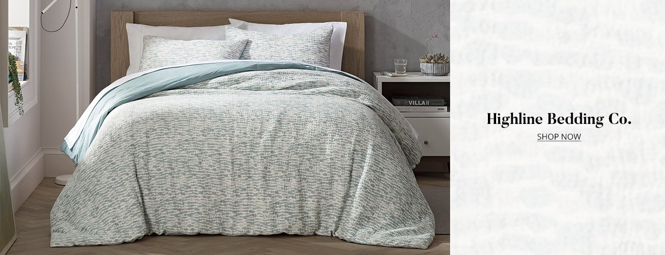 122f15527d Bedding & Bedding Collections| Dillard's
