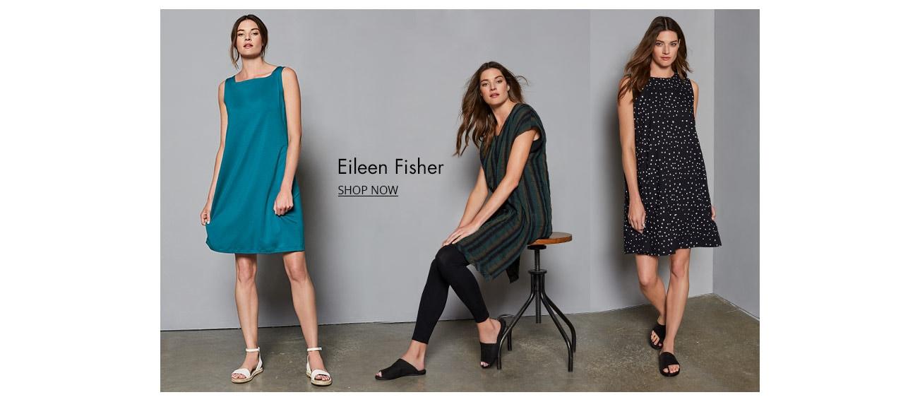 Dillards Anderson Sc >> Women S Clothing Dillard S