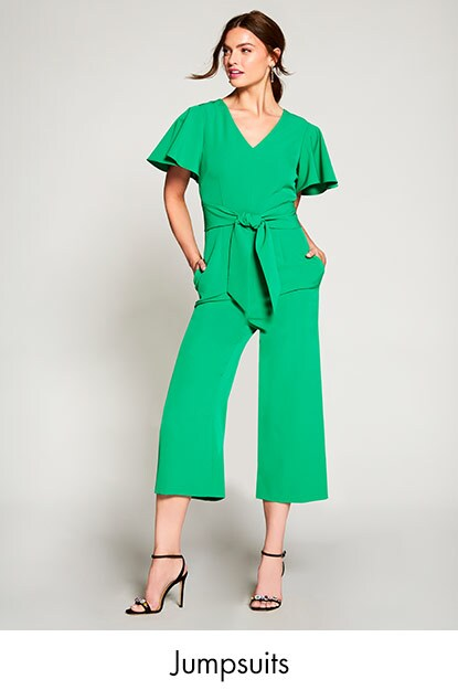 3d91e3f8af818 Women's Clothing | Dillard's