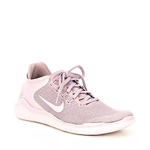 e9c76431d329f Shop All Nike Women s Shoes