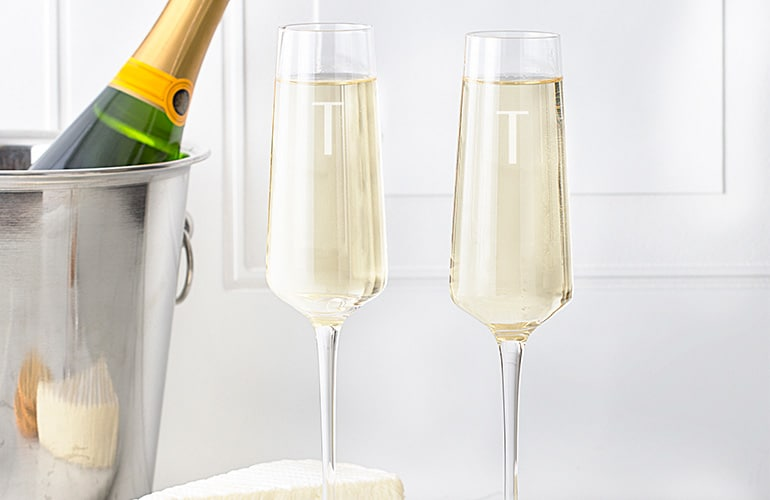 Shop dining & entertaining on Dillards.com