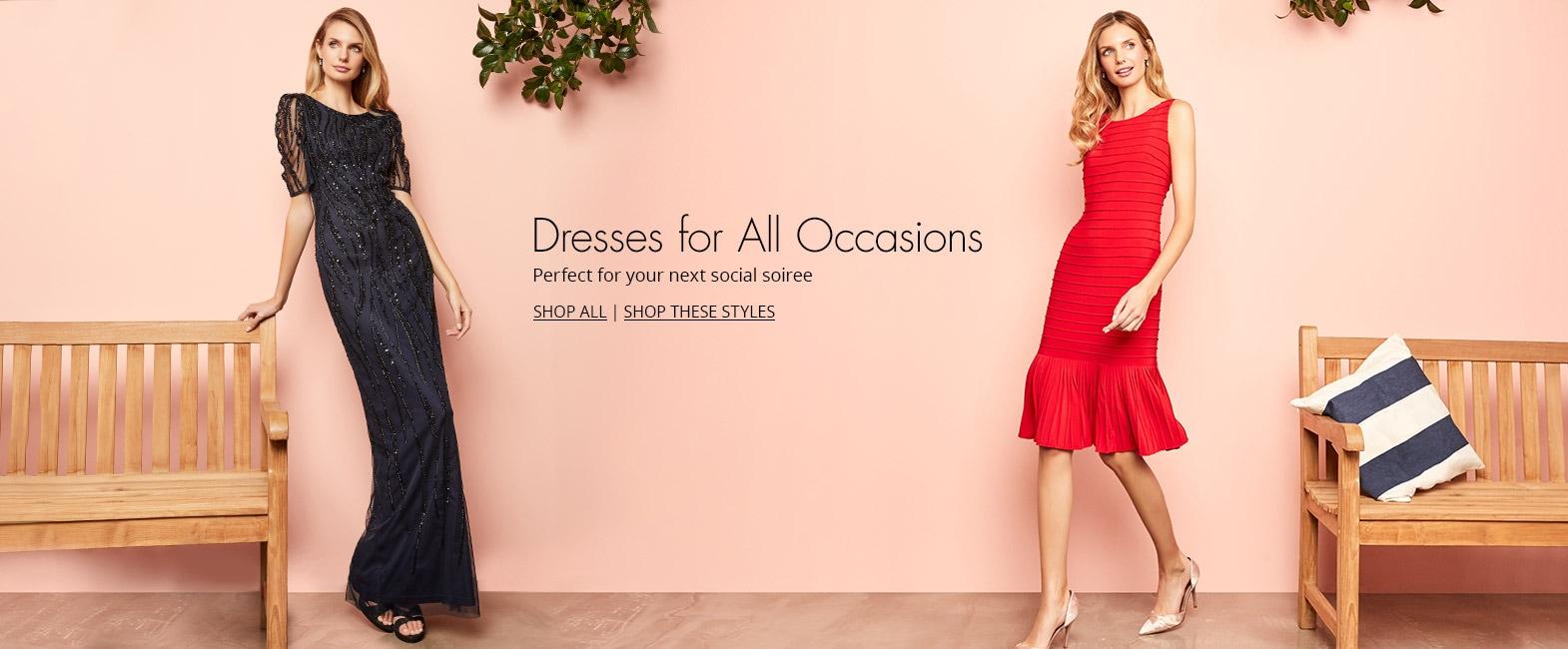 fc11a497a0bc3 Dillard's - Official Site of Dillard's Department Stores - Dillards ...
