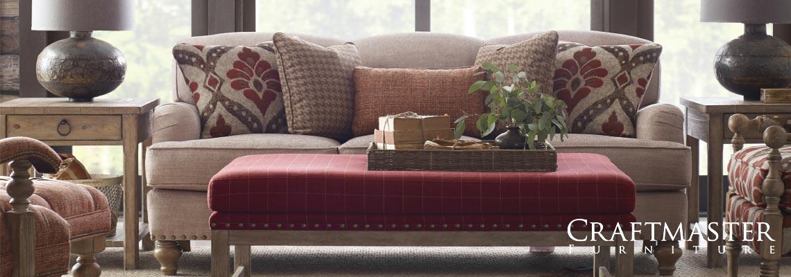Superieur Craftmaster Furniture