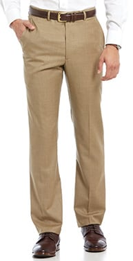 3eab4be189 Men's Casual & Dress Pants | Dillard's