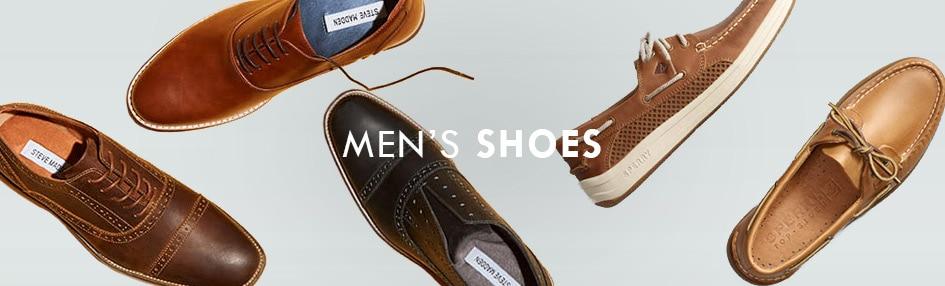Dillard S Return Policy On Worn Shoes