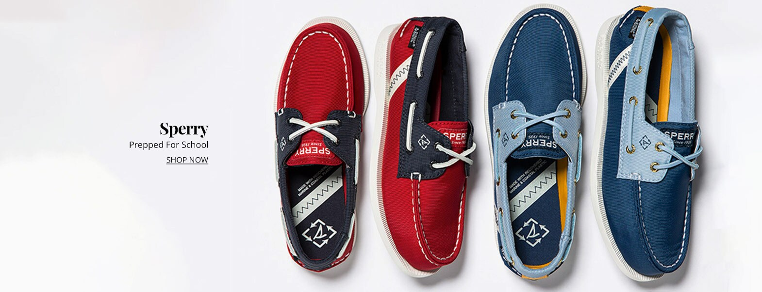 cf2267caa08 Kids' Shoes   Dillard's