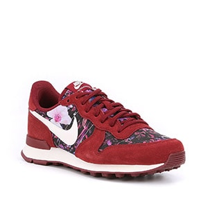 Shop All Nike Women\u0027s Shoes