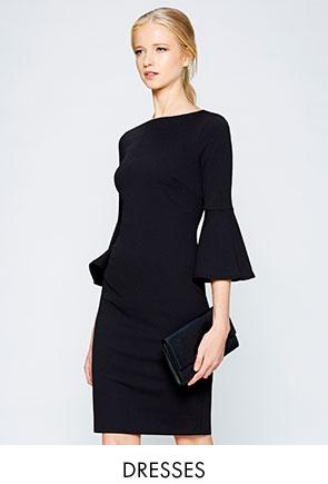 Women\'s Clothing   Dillards.com