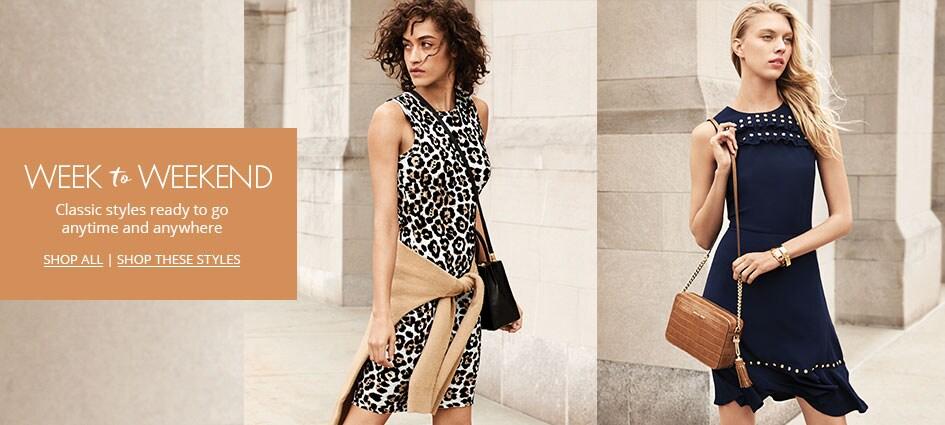 Women\'s Dresses & Gowns | Dillards