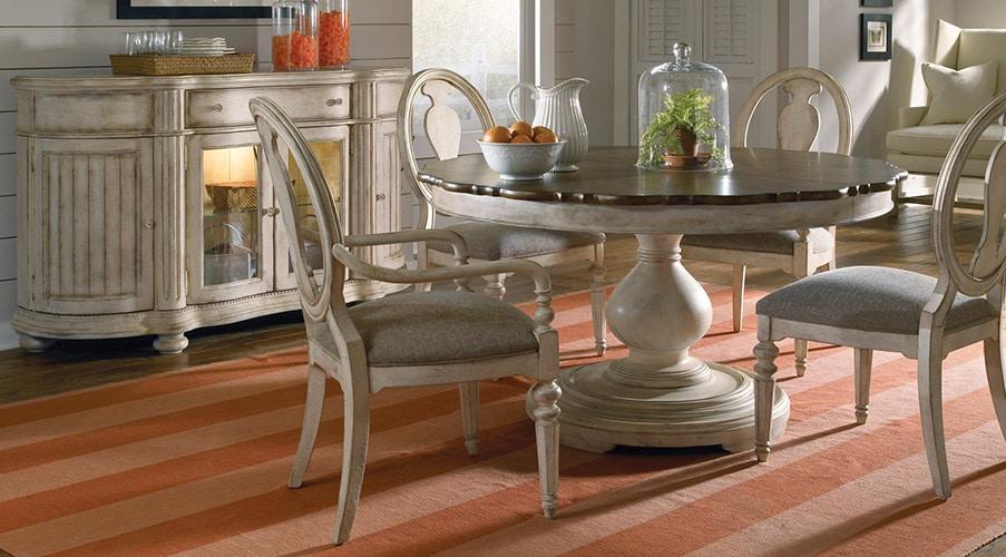 Furniture Mattress, Dillards Furniture Dining Room Sets