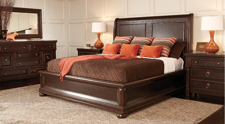 Incredible Furniture Mattress Download Free Architecture Designs Sospemadebymaigaardcom