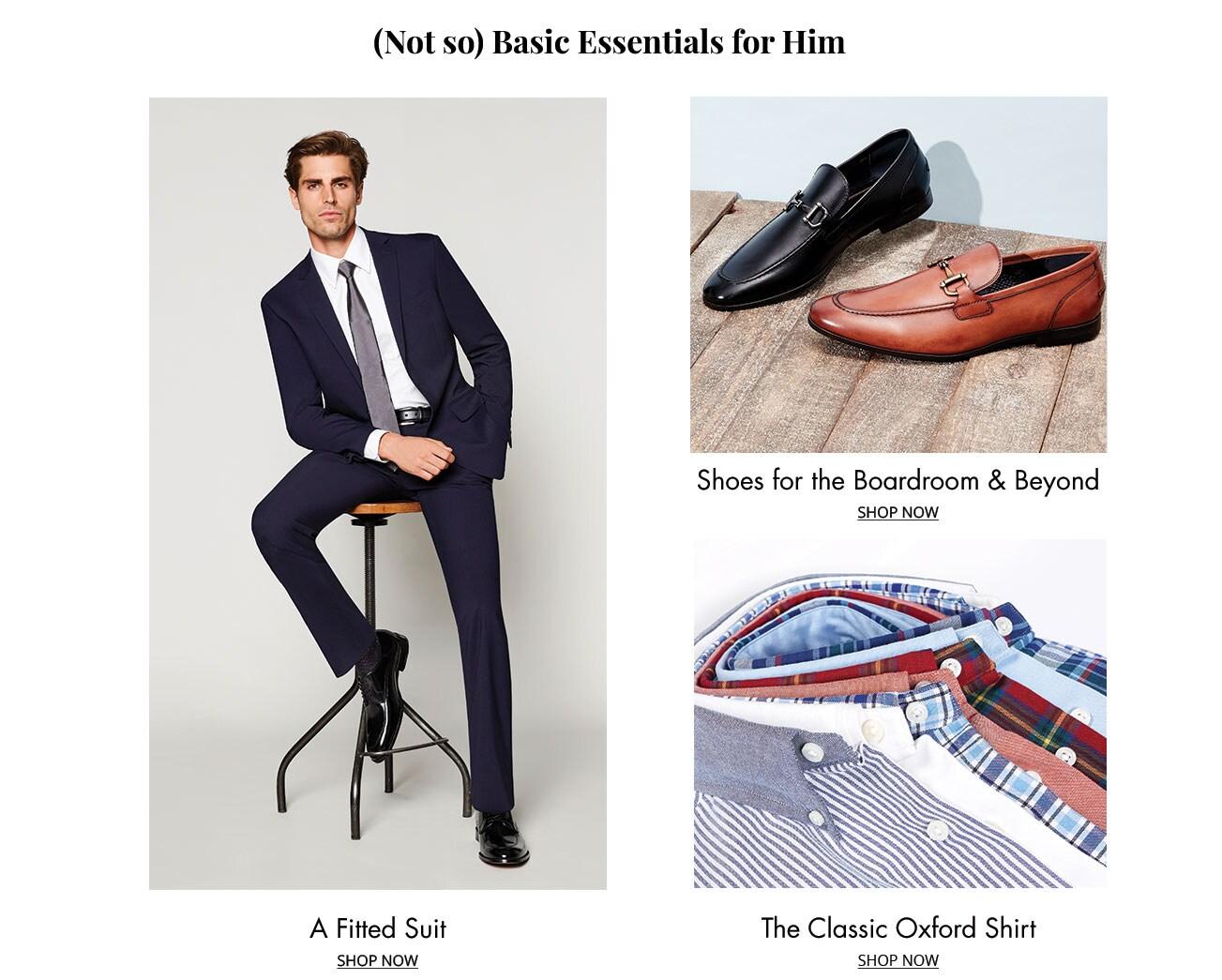2c6b097a Men's Clothing & Apparel | Dillard's