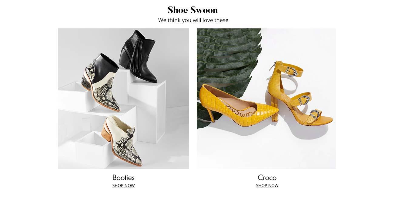 Shoes | Dillard's