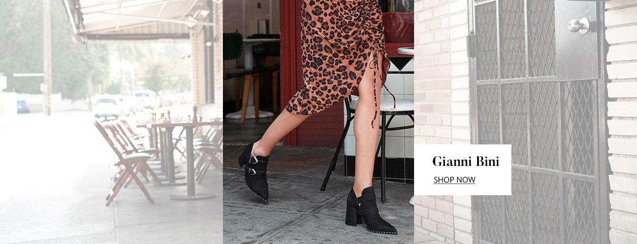d2d75e17 Shoes | Dillard's