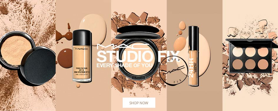 Circle Track Supply >> MAC Cosmetics, Skincare & Beauty | Dillards