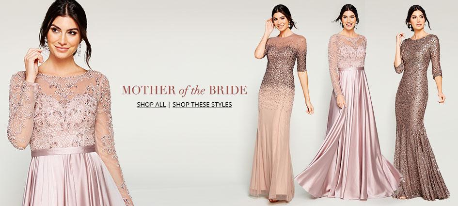 Dillards wedding dresses all dress for Dillards wedding dresses mother of the bride