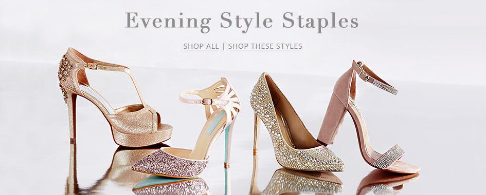 Women S Shoes Dillards