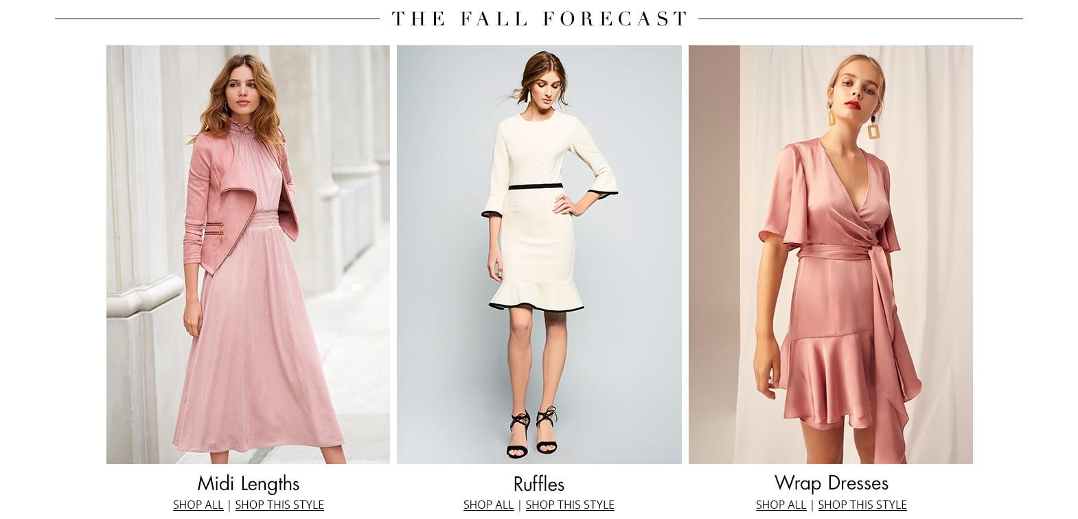 Fashion forward plus size clothing 51