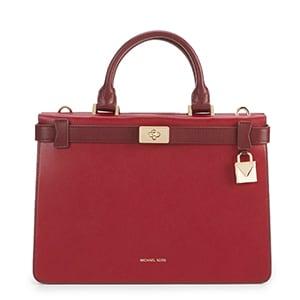 Handbags All Michael Kors Watches