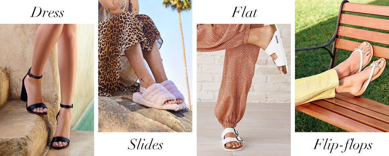 9d64d2a44826 Shop Sandals on dillards.com
