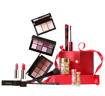 Shop Elizabeth Arden purchase with purchase