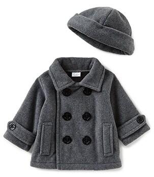 e6783029a Kids Coats & Jackets | Dillard's