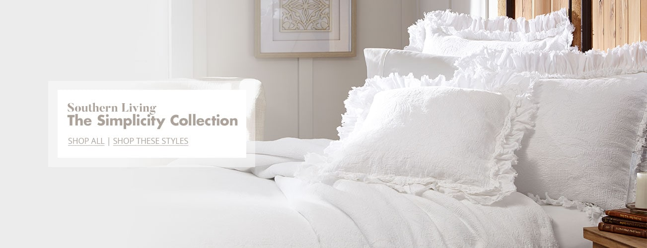 bedding bedding collections dillard s