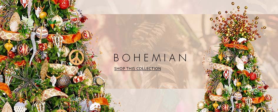 Shop This Collection | Bo Ho Ho