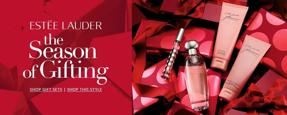 Estee Lauder Beauty | Skincare | Gifts & Sets | Dillards.com