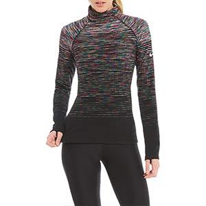 nike womens jumpsuit