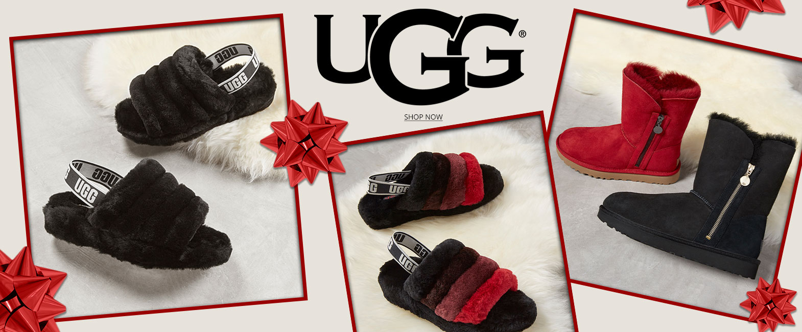 Shop all UGG Shoes - Shop Now