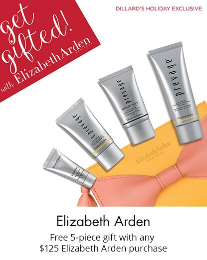 Shop all Elizabeth Arden beauty products