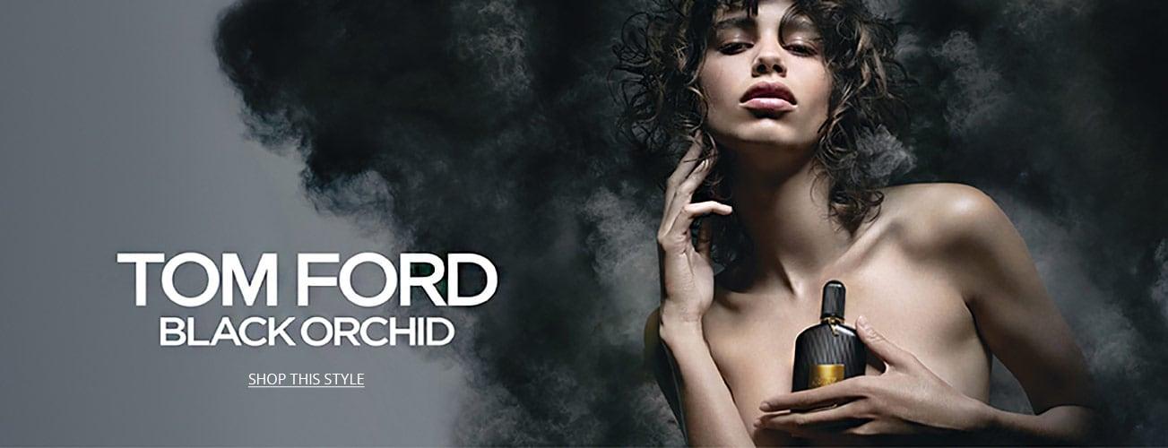 Tom Ford Cosmetics Skincare Beauty Dillards