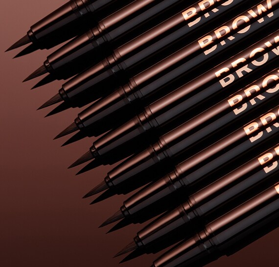 Shop Bold Brows