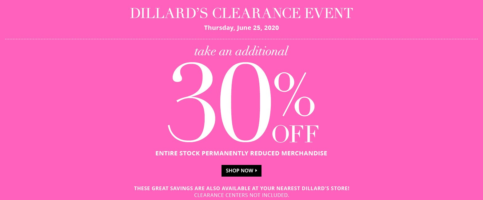 ec429a57b469e Dillard's - Official Site of Dillard's Department Stores - Dillards ...