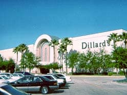 Pembroke Lakes Mall